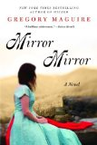 Post image for A Glance at: Mirror, Mirror