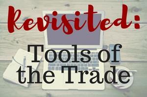 revisit tools