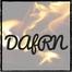 Thumbnail image for DAfRN: Magnate